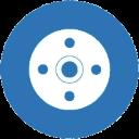 valvole_icon_1_small