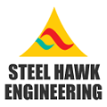STEEL HAWK ENGINEERING